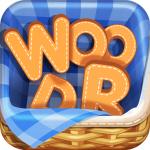 Woord Meester 1.0.75 (Mod)