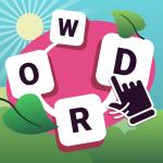 Word Challenge – Wordgame Puzzle 20.7.7 (Mod)