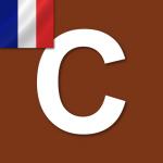 Word Checker – French 3.3 (Mod)