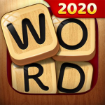 Word Connect  4.908.328 (Mod)