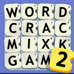 Word Crack Mix 2 3.6.3 (Mod)