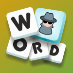 Word Detective – Solve the image crossword puzzle 2.0.6 (Mod)