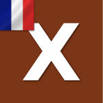 Word Expert – French 3.5 (Mod)