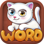 Word Home ™ Home for Cats 1.2.8 (Mod)