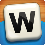 Word Jumble Champion 3.1.6 (Mod)