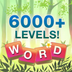 Word Life Connect crosswords puzzle  3.7.1 (Mod)