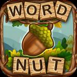 Word Nut Word Puzzle Games & Crosswords  1.152  (Mod)