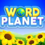 Word Planet  1.18.0 (Mod)