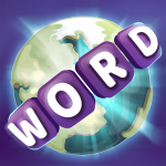 Word Rangers: Crossword Quest 1.06.1 (Mod)