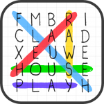 Word Search 1.3.1  (Mod)