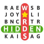 Word Search: Hidden Words 3.1.0 (Mod)