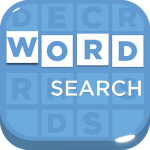 Word Search Puzzles 1.58 (Mod)