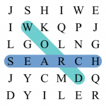 Word Search – Search for words 1.6.3 (Mod)