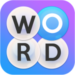 Word Serenity Free Word Games and Word Puzzles  2.3.5  (Mod)