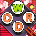 Word Sushi 1.0.72 (Mod)