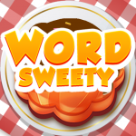 Word Sweety – Crossword Puzzle Game 1.1.5 (Mod)