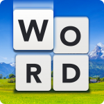 Word Tiles Relax n Refresh  21.0205.00 (Mod)