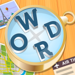Word Trip  1.362.0 (Mod)