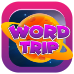 Word Trip – Multiple word set puzzles 1.6.0 (Mod)