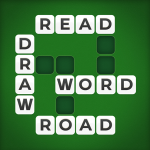 Word Wiz – Connect Words Game 2.2.1.2.4.0.1431 1059 (Mod)