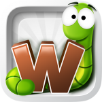 Word Wow Around the World 1.2.87  (Mod)