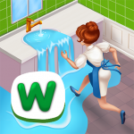 Word Bakers: Words Search – New Crossword Puzzle  1.19.1 (Mod)