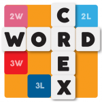 WordCrex: The fair word game 1.4.24 (Mod)