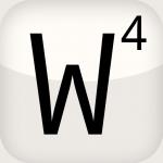 Wordfeud Free 3.0.17 (Mod)