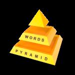 Words Pyramid 2.6.4  (Mod)