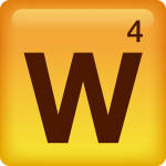 Words With Friends – Word Puzzle 14.531 (Mod)