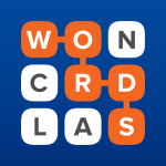 Words of Clans — Word Puzzle 5.8.0.2  (Mod)