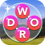 Wordy word – wordscape free & get relax 1.0 (Mod)