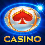 World Class Casino Slots, Blackjack & Poker Room  8.3.8 (Mod)