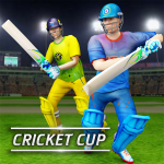 World Cricket Cup 2019 Game: Live Cricket Match  3.1 (Mod)