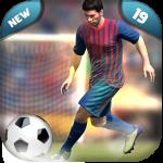 World Football League 2020 4.4 (Mod)