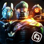 World Robot Boxing 2 1.4.115 (Mod)