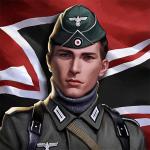 World War 2: Eastern Front 1942 2.6.5 (Mod)