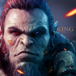 World of Kings  1.2.3 (Mod)