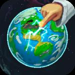 WorldBox Sandbox God Simulator  0.8.1 (Mod)