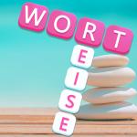 Wort Reise 1.0.79 (Mod)