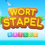Word Swipe  1.6.5 (Mod)