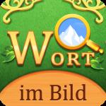 Wort im Bild 1.0.4 (Mod)