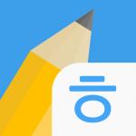 Write It! Korean 2.0.8 (Mod)