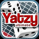 Yatzy Ultimate  11.5.0 (Mod)
