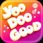 YooDooGood 1.1.9 (Mod)