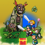 Yorozuya RPG 1.6.4 (Mod)