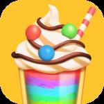 Yummy Shakes 1.0.4  (Mod)