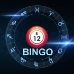 Zodi Bingo 1.07  (Mod)