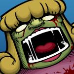 Zombie Age 3 Premium Rules of Survival  1.1.7 (Mod)