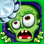 Zombie Carnage – Slice and Smash Zombies 3.1.4 (Mod)